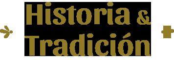 historia-y-tradicion
